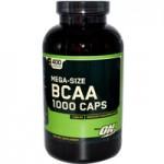 【コスパ最強!】BCAA海外通販-アミノ酸プロテイン-価格成分比較&おススメランキング。
